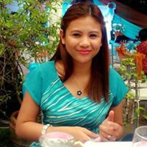 Mariel Morales Dela Cruz's avatar