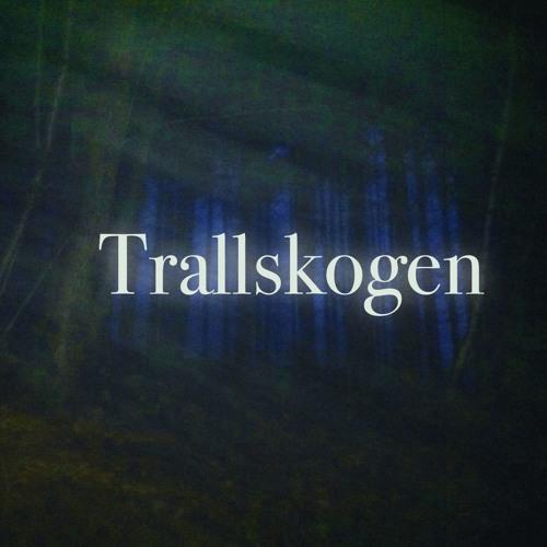 Trallskogen's avatar