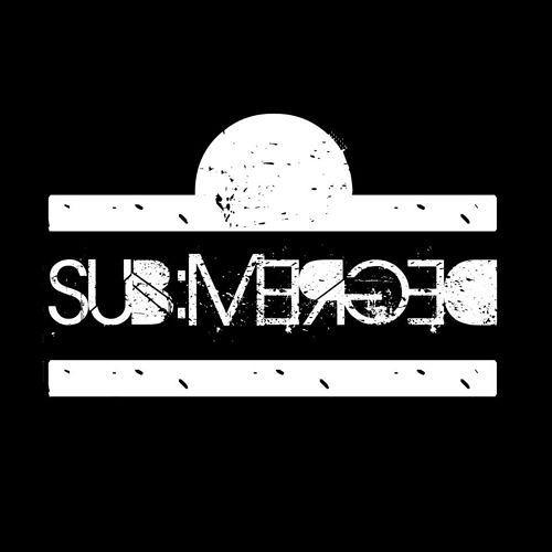 sub:Merged's avatar