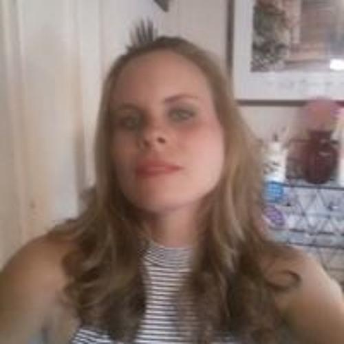 Linde Maler's avatar