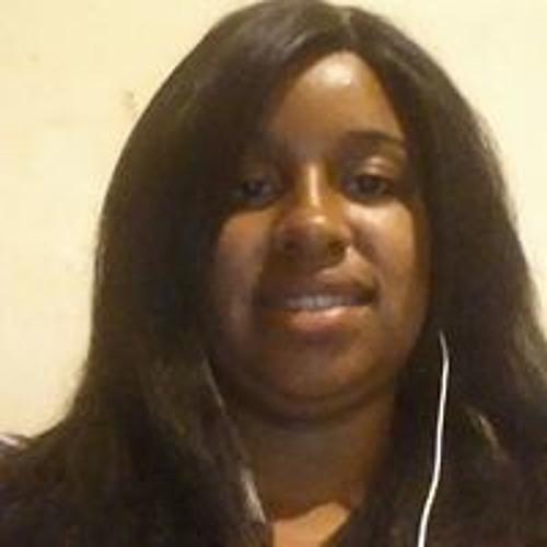 Latoya Tunnell's avatar