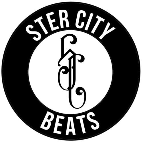 SterCity's avatar