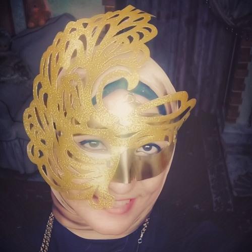 Menna Adel 2's avatar
