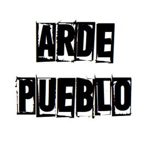 ArdePueblo's avatar