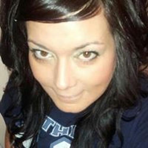 Chastidy Mcmahon's avatar