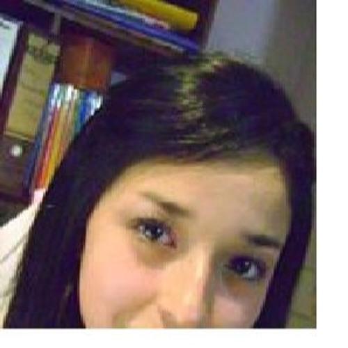 Diana Mistie's avatar