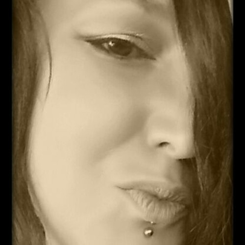 Yvonne Bach's avatar