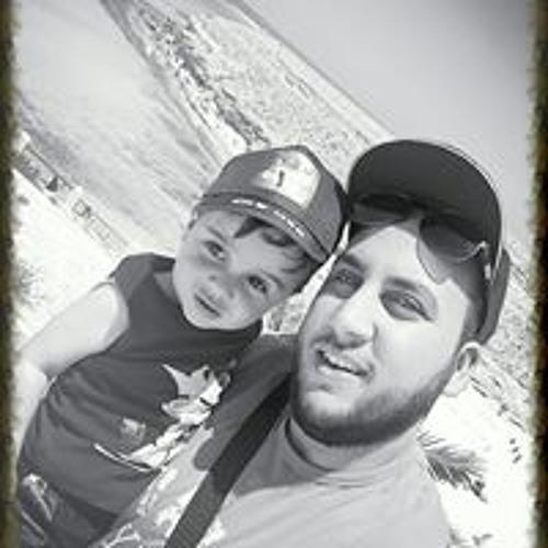 Mahmoud Ahmed Ibrahim's avatar