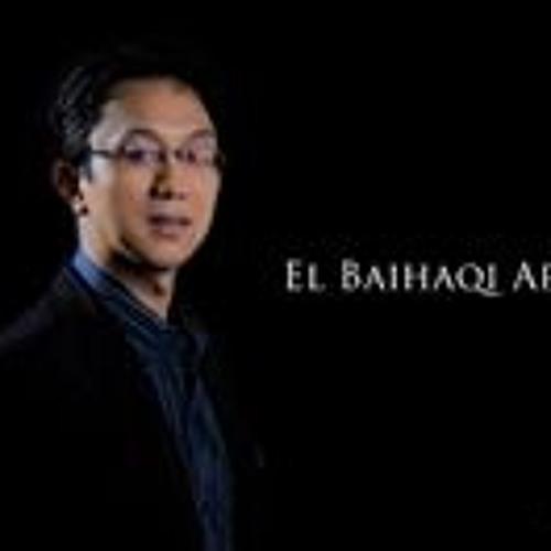 Baihaqi Arief Jogja II's avatar