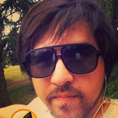 Thomas Scott Strembitsky's avatar