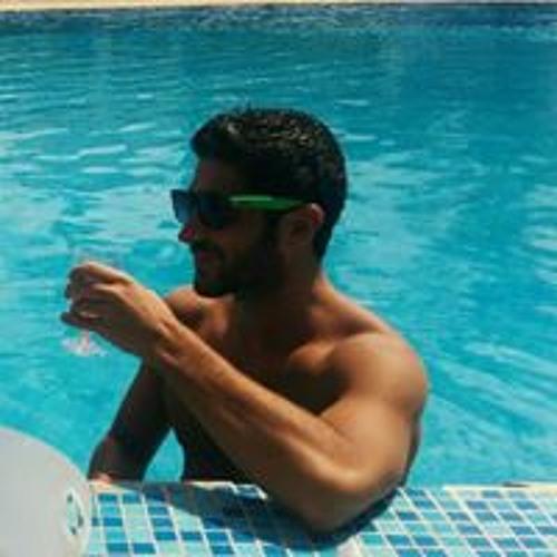 Guy Mahfouz's avatar