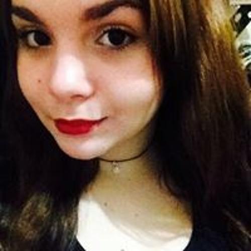 Isabella Polizel's avatar