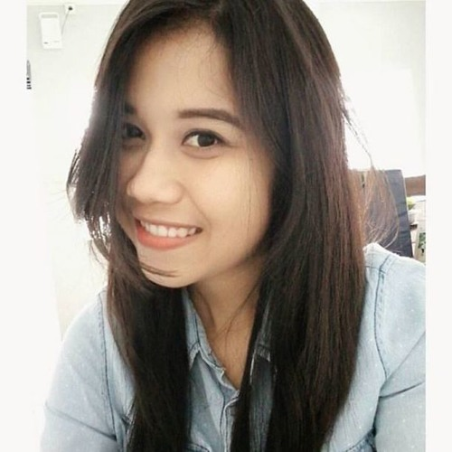 Yuly Vidyartini's avatar