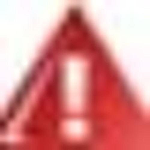 Mazatekk's avatar