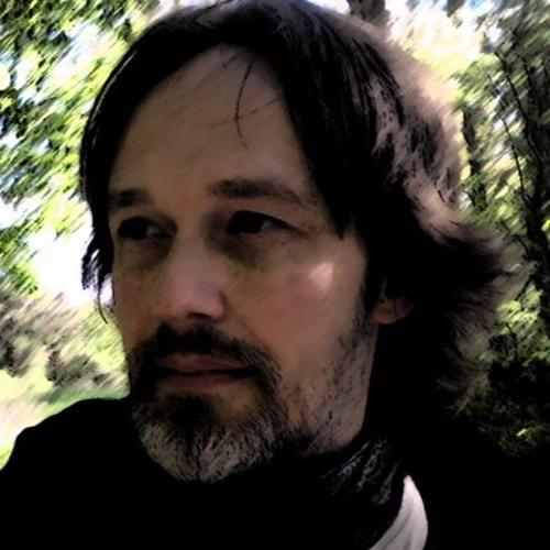 gertbach's avatar