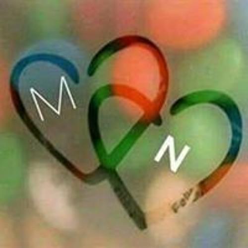 Malk Sayed's avatar