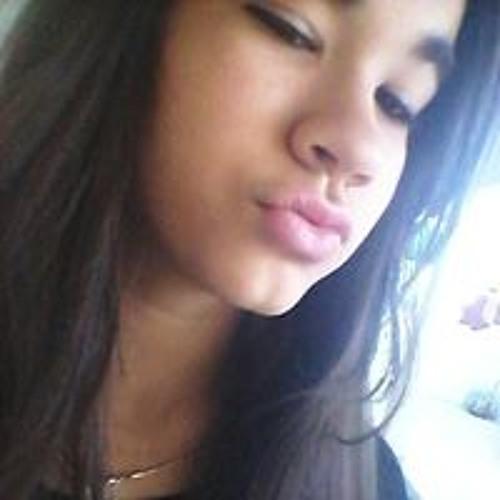 Franciely Camily Faria's avatar