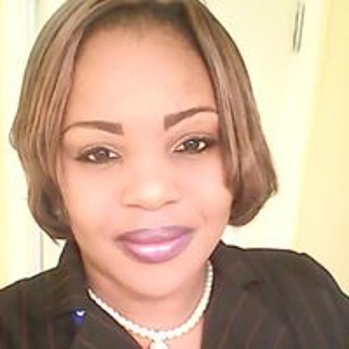 Celest Evans's avatar