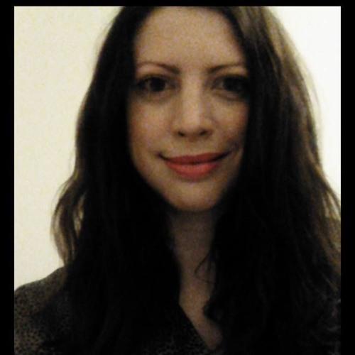 Cazpot's avatar