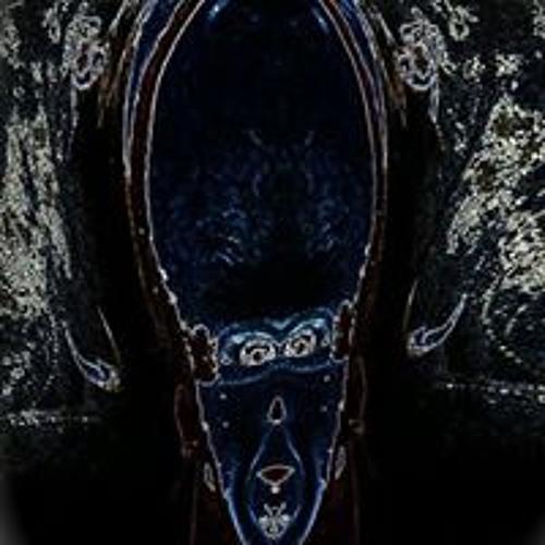 Joschua Ochs's avatar