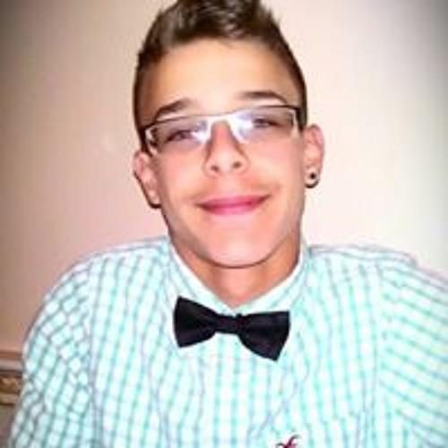 Freddy Cunha III's avatar