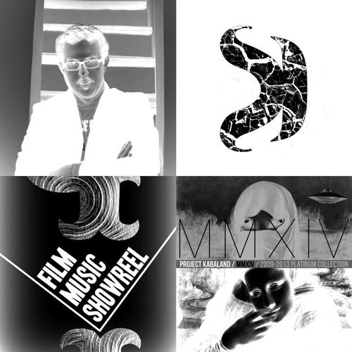 EP / Project Kabaland's avatar
