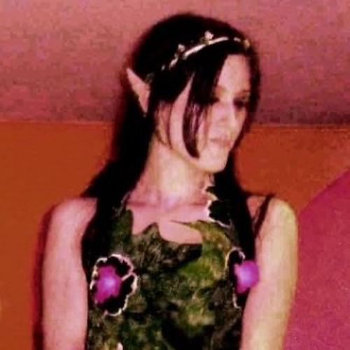 natfatina's avatar