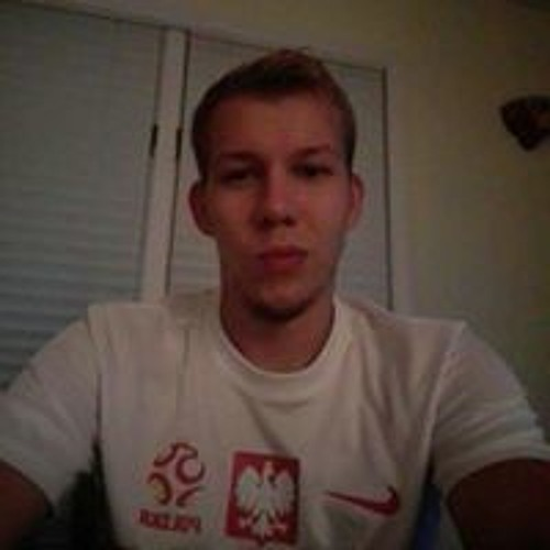 Łukasz Domżalski's avatar