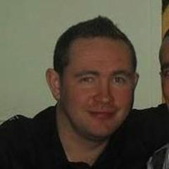 Chris Jamieson