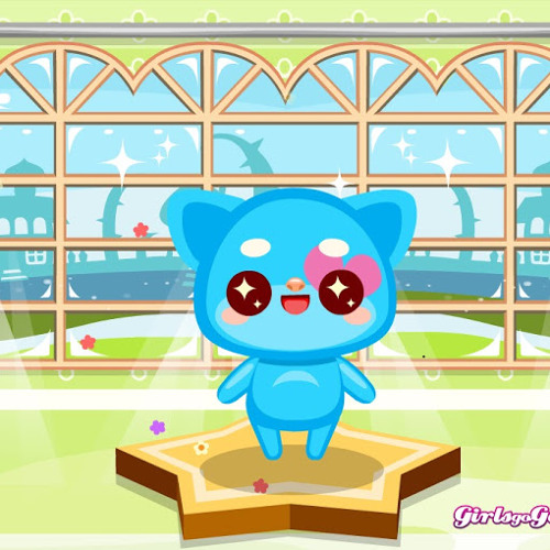 eden stew's avatar