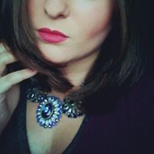 Vanessa Jean Maiglöckchen's avatar