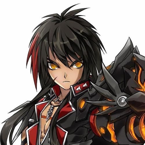Max Wandersleben's avatar