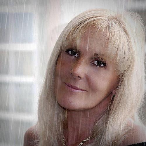Emsie MARKARIAN's avatar