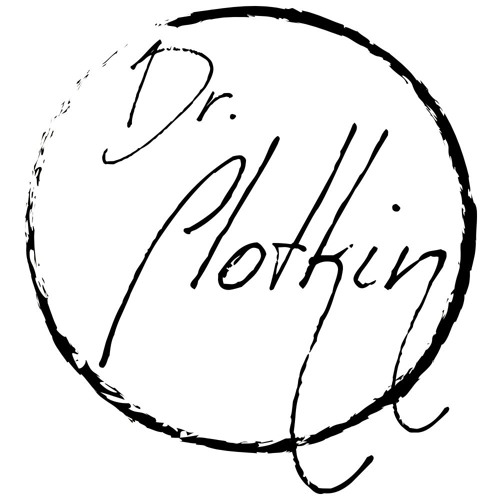 Dr. Plotkin's avatar