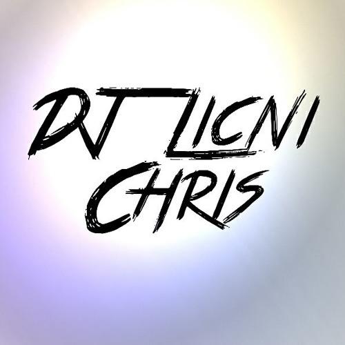 Licni Officiel's avatar