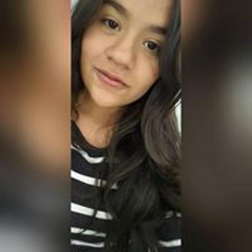 María Lourdes Conejo's avatar