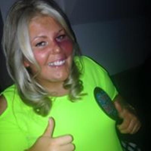 Lana Owens's avatar