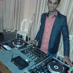 Deejay EkTr@ Mixx