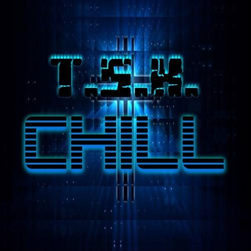 T.S.K. CHILL's avatar