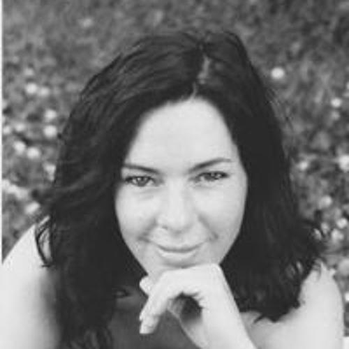 Nicole Grundheber's avatar
