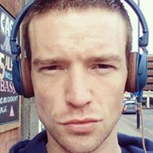 Johnny Stephen-Grant Wynn's avatar
