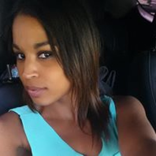 Nessa Cola's avatar