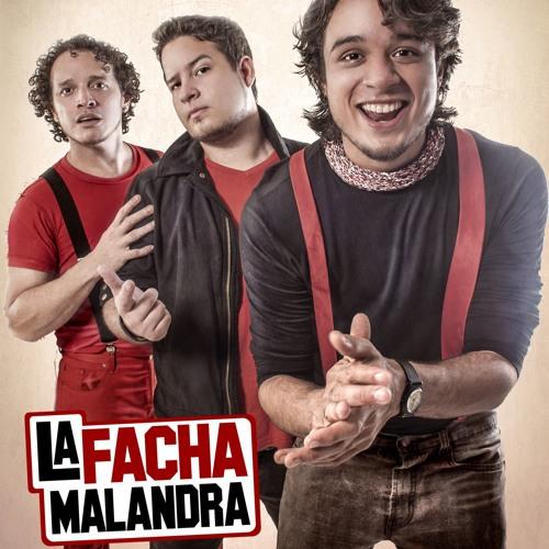La Facha Malandra's avatar