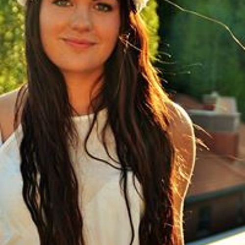 Julie Alida Eide's avatar