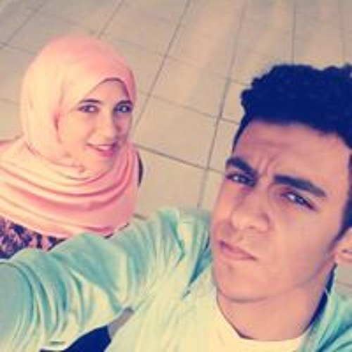 Asmaa Mohammed's avatar