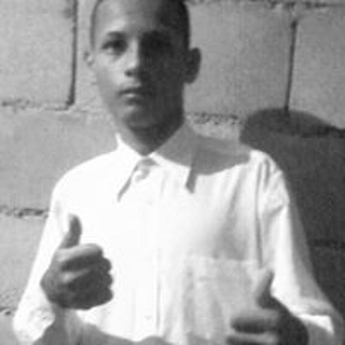 Cassio Santos's avatar