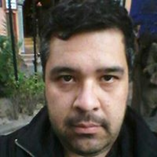 Luciano Gontijo's avatar