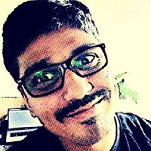 Bala Ks's avatar