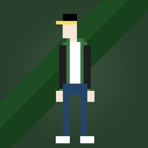 DunningKruger's avatar