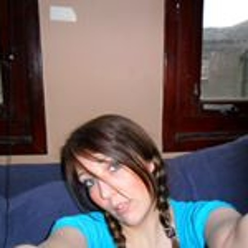 Robyn Bruce's avatar